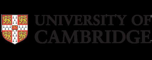 Cambridge Uni