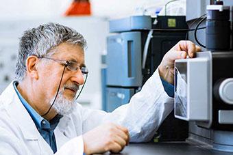 henniker plasma services plasma process development
